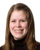 Elin Lundmark