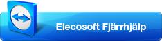 Elecosoft Fjärrhjälp