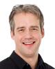 Jens Liden