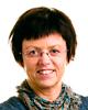 Marie Letell
