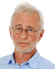 Nils Wendel