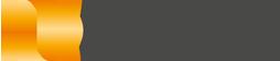 DDS-CAD logo
